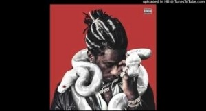 Young Thug - Take A Walk